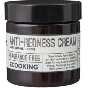 Anti-Redness Cream
