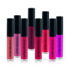Geisha Matt Liquid Lipstick – 2 Rose Orchid