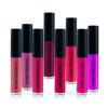 Geisha Matt Liquid Lipstick – 4 Dark Wine