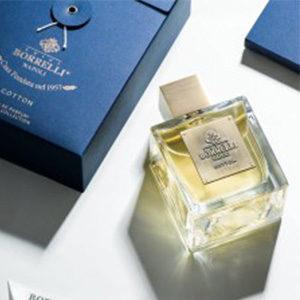 Borrelli Silk EDP 100ML