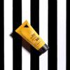 O'Solemio Protective Cream Face SPF50
