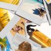 O'Solemio Protective Cream Face + Body SPF 15