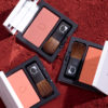 Powder Blush – 10