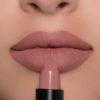 NUDISSIMO Lipstick – Madame Nude