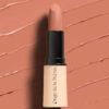 NUDISSIMO Lipstick – Bidibi Bodibi Nude