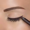 Stay On Me Eyeliner Water Resistant – 31