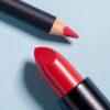 The Lipstick – 31