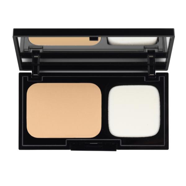 Cream Compact Foundation SPF30 – 06