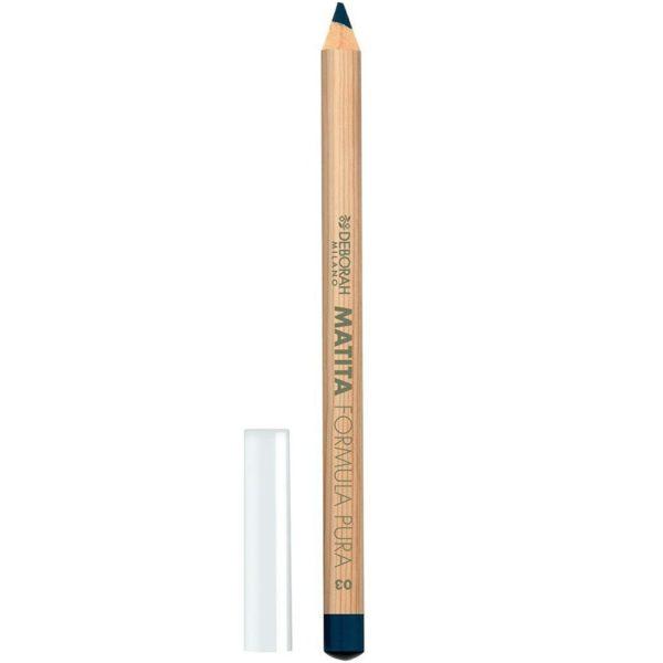 Formula Pura Eyepencil – 3 – Blue
