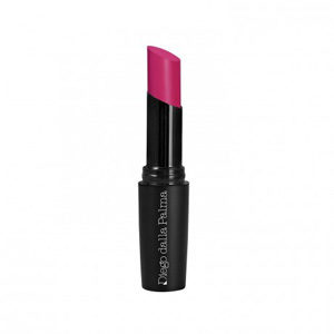 Color No Stop Lipstick – 242 – Fuxsia
