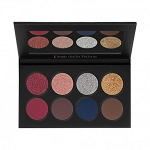 Make A Party Eyeshadow Palette – 185