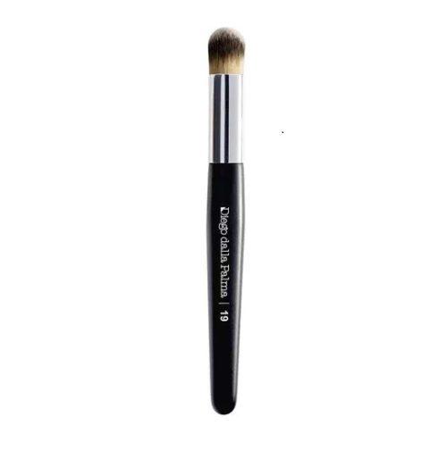Maxi Corrector + Perfecting Brush – 19