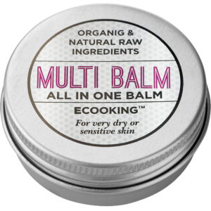 Multi Balm 30 ml