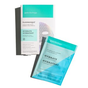 FlashMasque Hydrate – 4 Pack
