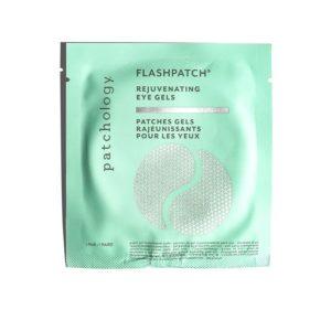 FlashPatch Eye Gels