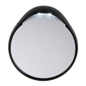10x Vergrotende Spiegel met Licht