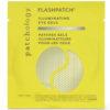 FlashPatch Illuminating Eye Gels – Single