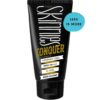 CONQUER SPF50+ Zonnebrand 100 ml