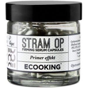 Firming Serum In Capsules (60pcs)