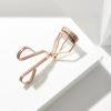 ProCurl Wimperkruller Rosé Goud