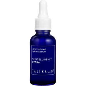 Skintelligence Hydra Serum
