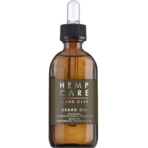 Beard Club Beard Oil – 50 ml