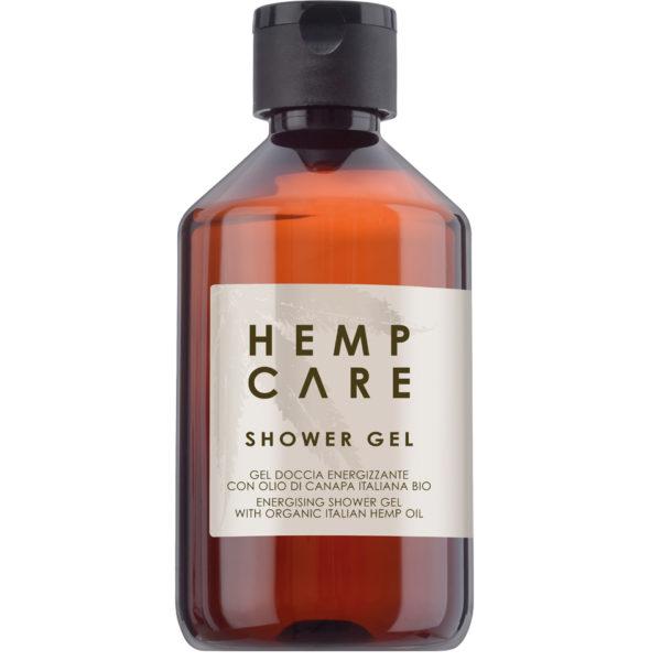 Shower Gel