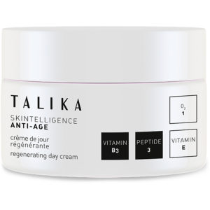Skintelligence Anti-Age Day Cream
