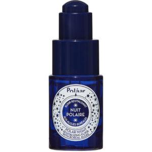 Polar Night Elixir