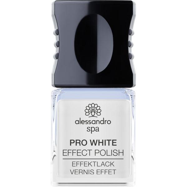 Spa Pro White
