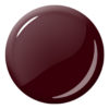 Striplac Peel or Soak – 142 Red Illusion
