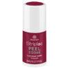 Striplac Peel or Soak – 143 Elegant Rubin