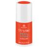 Striplac Peel or Soak – 145 Beach Red