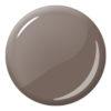 Striplac Peel or Soak – 152 Velvet Taupe