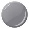Striplac Peel or Soak – 153 Grey Elegance