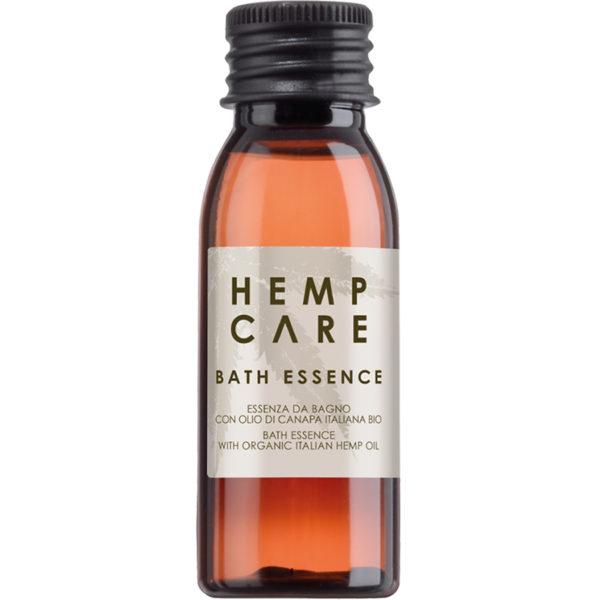 Bath Essence