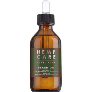 Beard Club Beard Oil – 100 ml