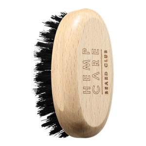 Beard Club Beard Brush