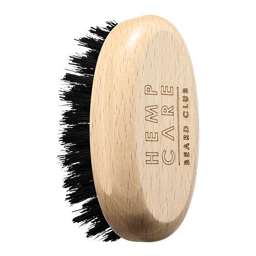 Beard Club Beard Brush