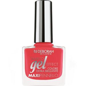 Gel Effect Nagellak – 122 Rose Jelly