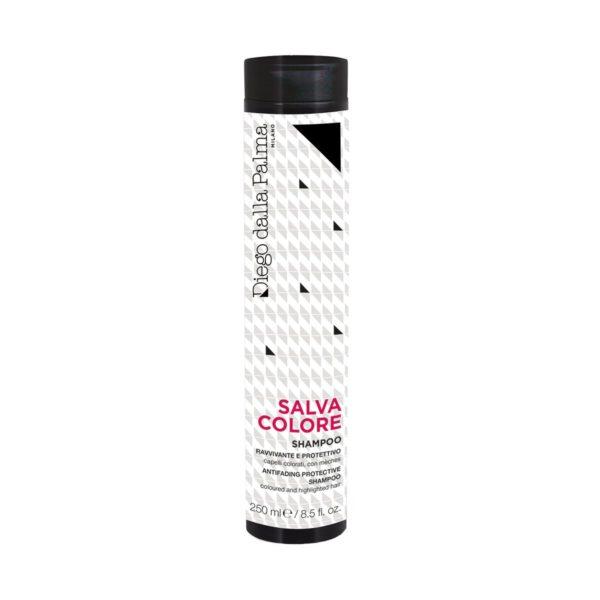 Anti-Fading Protective Shampoo