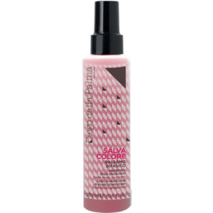 Protective Biphasic Conditioner