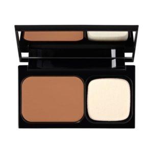Cream Compact Foundation SPF30