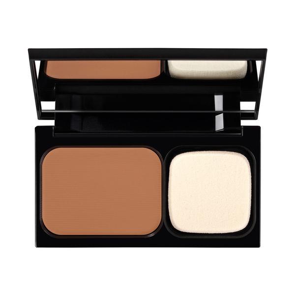 Cream Compact Foundation SPF30 – 05