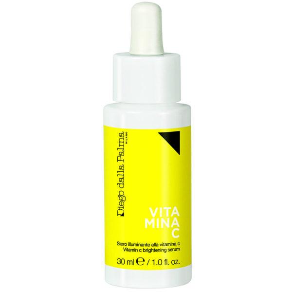 Vitamin C Radiance Brightening Serum