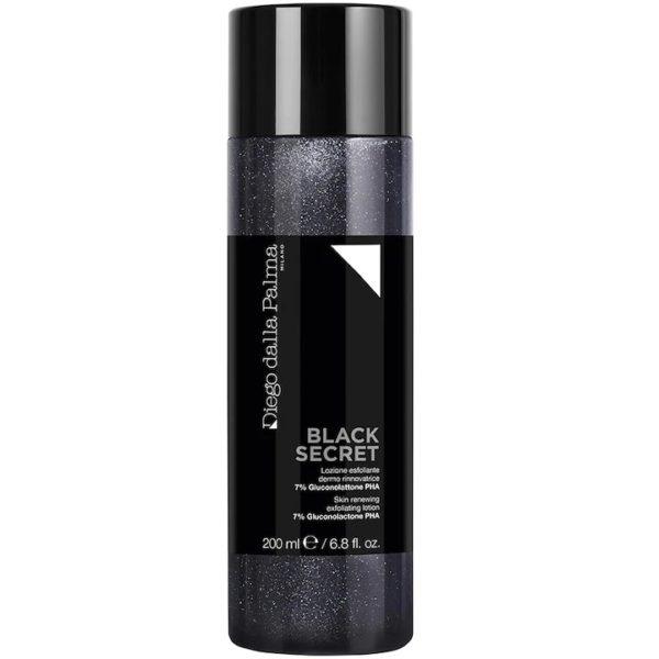 Black Secret Skin Renewing Exfoliation Lotion