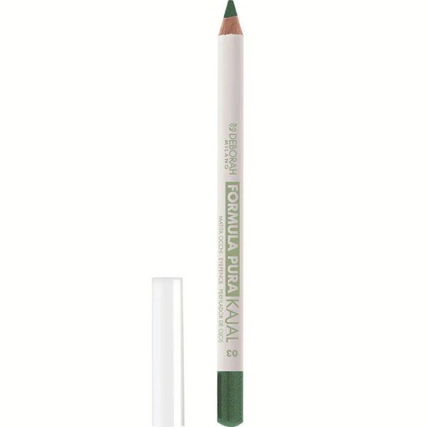 Kajal Pencil – 3 Green