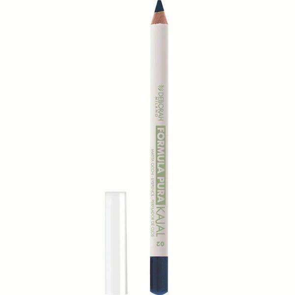 Kajal Pencil – 2 Blue