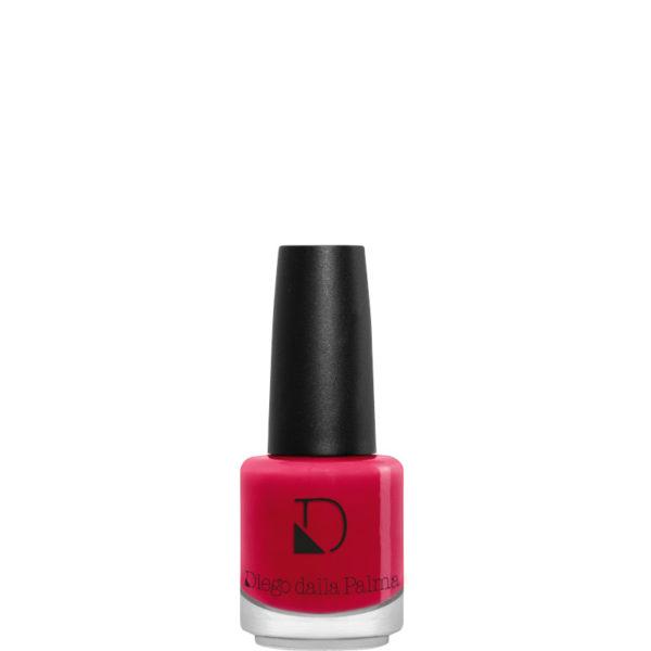Nagellak – 360 Macaron Nails