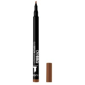 Eyebrow Marker – 1 Light Brown